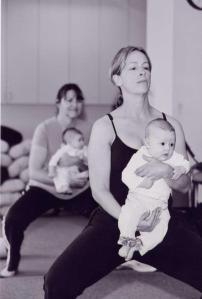 post_natal-yoga