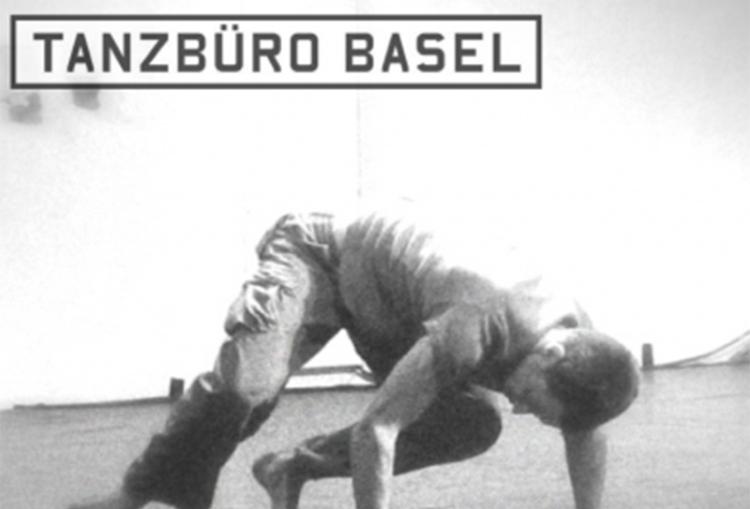 tanzburo