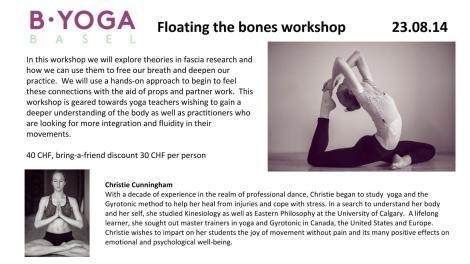 Yoga workshop.pptx
