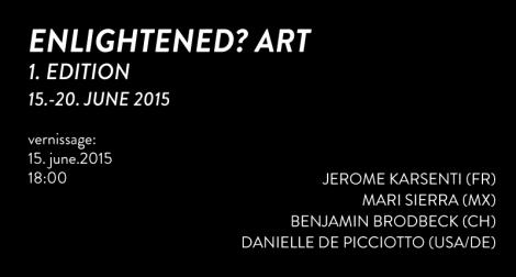 ENLIGHTENED--ART4