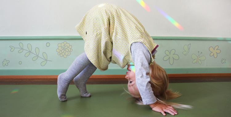 ToddlerYoga-WebSlider